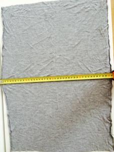 Breite: 40 cm